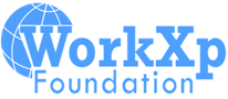 WorkXP Foundation