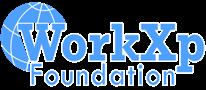 WorkXP Foundation